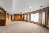 6838 Valley Spring Rd - Photo 21