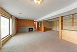 6838 Valley Spring Rd - Photo 22