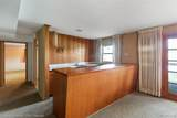 6838 Valley Spring Rd - Photo 23