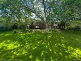 6838 Valley Spring Rd - Photo 24