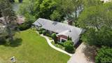 6838 Valley Spring Rd - Photo 3