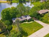 6838 Valley Spring Rd - Photo 4