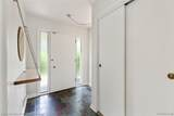 6838 Valley Spring Rd - Photo 9