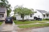 461 Farnham Ave - Photo 2