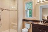 3466 Wagner Woods Ct - Photo 24