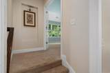 3466 Wagner Woods Ct - Photo 26