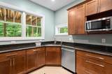 3466 Wagner Woods Ct - Photo 43