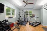 3466 Wagner Woods Ct - Photo 47