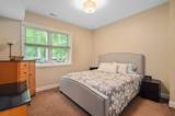 3466 Wagner Woods Ct - Photo 48
