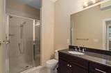 3466 Wagner Woods Ct - Photo 49