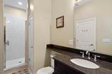 3466 Wagner Woods Ct - Photo 51