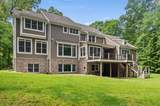 3466 Wagner Woods Ct - Photo 60