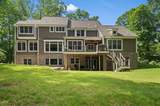 3466 Wagner Woods Ct - Photo 61