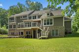 3466 Wagner Woods Ct - Photo 62