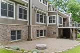 3466 Wagner Woods Ct - Photo 63