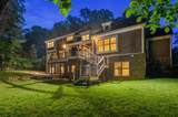 3466 Wagner Woods Ct - Photo 68