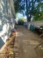 517 Manatee Ave - Photo 23