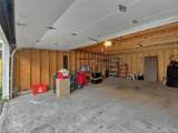 311 Kerby Rd - Photo 46