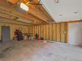 311 Kerby Rd - Photo 47