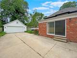 311 Kerby Rd - Photo 48