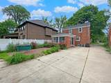 311 Kerby Rd - Photo 49