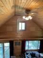 22900 165TH AVE - Photo 10
