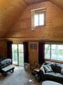 22900 165TH AVE - Photo 11