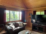 22900 165TH AVE - Photo 12