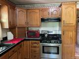 22900 165TH AVE - Photo 15