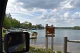 3370 Horseshoe Lake Rd - Photo 10