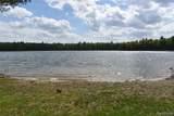 3370 Horseshoe Lake Rd - Photo 7