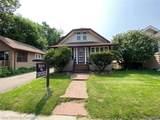 570 Maplehurst St - Photo 1