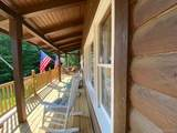 5379 Summers Rd - Photo 3