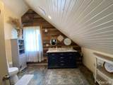 5379 Summers Rd - Photo 37