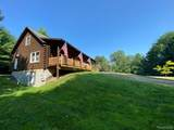5379 Summers Rd - Photo 4