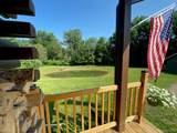 5379 Summers Rd - Photo 5