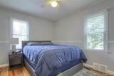 3270 Oakshire Ave - Photo 14