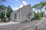 3270 Oakshire Ave - Photo 22