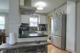 3270 Oakshire Ave - Photo 7