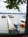 2535 Island Park Dr - Photo 4
