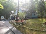 18750 Red Pine Dr - Photo 1