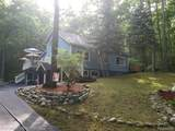 18750 Red Pine Dr - Photo 2