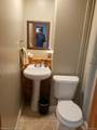18750 Red Pine Dr - Photo 31