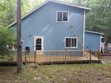 18750 Red Pine Dr - Photo 4