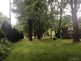 29491 Arlington Way - Photo 42