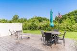 10429 Valley Dr - Photo 4