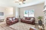 10429 Valley Dr - Photo 8