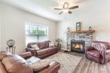 10429 Valley Dr - Photo 9