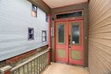 3838 Bagley St - Photo 6