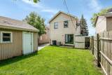 7238 Andersonville Rd - Photo 32